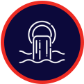 icon-sewer-repair